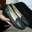 Lazy Court-Shoes thumbnail 2