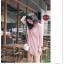 Pastel Lacy Mini Dress C235-59A01 thumbnail 4