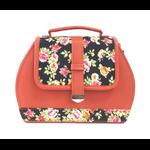 กระเป๋าสะพายข้าง รุ่น NA28 - Orange