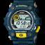 Casio G-7900-2 thumbnail 1