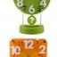 นาฬิกาตั้งโต๊ะ 3D thumbnail 3