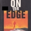 On the Edge By Gillian Cross (Oxford Bookworms Level 3) thumbnail 1