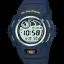 Casio G-2900F-2V thumbnail 1