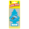 Little Trees กลิ่น Powder