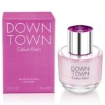 น้ำหอม CK Downtown Calvin Klein for women 90 ml