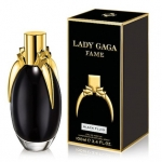 น้ำหอม Lady Gaga FAME EDP 100 ml