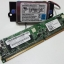 39R8800 IBM ServerRAID 7K Zero Channel PCI-X Ultra320 SCSI Controller Card With 256MB thumbnail 1
