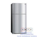 MITSUBISHI ตู้เย็น 2 ประตู 16.3 คิว รุ่น MR-F50EH-ST