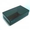 กล่องอิเล็กทรอนิกส์ อเนกประสงค์ สีดำ 140*82*38mm