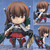 Nendoroid - Kantai Collection -Kan Colle- Taiho(Pre-order)