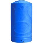 ถังเก็บน้ำบนดิน COTTO CIJ2000-CB สีฟ้า ขนาด 2000 ลิตร