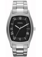 นาฬิกา FOSSIL FS4741