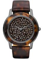 นาฬิกา DKNY NY8651