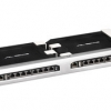 TOUGHSwitch 16 Port