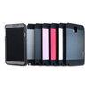 Case Samsung Note4 Motomo