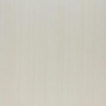 60X60 สไลเดอร์ ครีม (แม็ท) A (1.08 กล่อง)