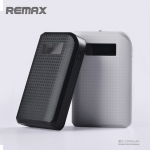 Power bank Remax Proda 10000 mAh