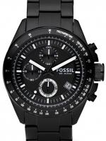 นาฬิกา FOSSIL CH2601