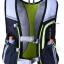 เป้น้ำ เป้วิ่งเทรล LN Sport Gear พร้อมถุงน้ำขนาด 2 ลิตร (สีเทาดำ) thumbnail 2