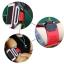 Sport Armband รุ่น Super Slim สีม่วง thumbnail 4