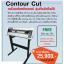 Contour Cut thumbnail 1