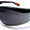 แว่นตาเซฟตี้ SC05-IO/B