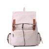 กระเป๋าเป้เกาหลี   กระเป๋าสะพายหลังวัยรุ่น   กระเป๋านักเรียน   กระเป๋าเป้ผู้ชาย เก๋ไก๋ อินเทรนด์