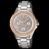 นาฬิกา คาสิโอ Casio SHEEN CRUISE LINE รุ่น SHE-3504SG-7A