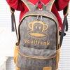 กระเป๋าเป้เกาหลี   กระเป๋าวัยรุ่น   กระเป๋าสะพายหลังผู้หญิง   กระเป๋าสะพายหลังเกาหลี ราคาถูกที่สุด