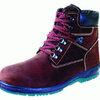รองเท้าเซฟตี้ King's - KP903KN