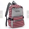 กระเป๋าเป้   กระเป๋านักเรียน   กระเป๋าเป้ผู้ชาย   กระเป๋าวัยรุ่น ใส่ไอแพด ipad โน๊ตบุ๊ค