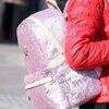 กระเป๋าเป้เกาหลี   เป้ผู้หญิง   เป้สะพายหลัง   เป้แฟชั่นเกาหลี ราคาโรงงาน คุณภาพดี