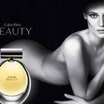 CK Beauty EDP 100 ml มีกล่อง+ซีล