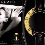 Bvlgari Jasmin Noir EDP 100 ml มีกล่อง+ซีล