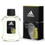 Adidas Intense Touch EDT 100 ml มีกล่อง