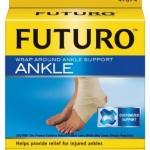 Futoro Ankle ข้อเท้า size S