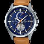 นาฬิกา Casio EDIFICE CHRONOGRAPH รุ่น EFV-520L-2AV ของแท้ รับประกัน 1 ปี