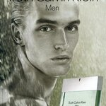 CK Truth For Men EDT 100 ml มีกล่อง+ซีล