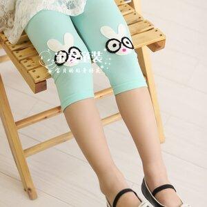 กางเกงเด็ก P50-86