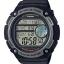 นาฬิกา คาสิโอ Casio แบตเตอรี่ 10 ปี รุ่น AE-3000W-1AV ของแท้ รับประกัน 1 ปี thumbnail 1
