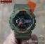 นาฬิกา Casio G-Shock GA-110LN Layered Neon colors series รุ่น GA-110LN-3A ของแท้ รับประกัน1ปี thumbnail 4