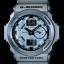 นาฬิกา คาสิโอ Casio G-Shock Standard Analog-Digital รุ่น GA-150A-2ADR thumbnail 1