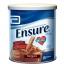 Ensure 400g Chocolate 1 กระป๋อง thumbnail 1