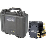 Teradek BIT-051 Protective Pelican Case for Bolt Transceiver Set