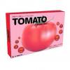 Tomato Amino Plus []ราคาส่งตั้งแต่ชิ้นแรก]