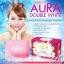 สบู่ผิวขาว AURA DOUBLE WHITE thumbnail 12