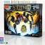 10669 Star Soldier โมเดลฟิกเกอร์ Lord of Skull Spiders จากเกมส์อภินิหารไบโอนิเคิล thumbnail 1