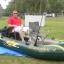 เรือยาง Intex Seahawk 4 Set thumbnail 1