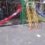 รหัส PG ผลงานติดตั้ง (หมู่บ้านบัวทองพาร์ค5 จ.นนทบุรี) เครื่องเล่นสนามกลางแจ้งสำหรับเด็ก thumbnail 7