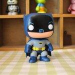 Funko Pop! (Batman)